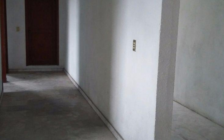 Foto de edificio en renta en michoacan 1102a, azalea, mazatlán, sinaloa, 1708380 no 04