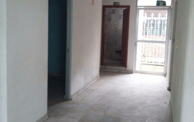 Foto de edificio en renta en michoacan 1102a, azalea, mazatlán, sinaloa, 1708380 no 05