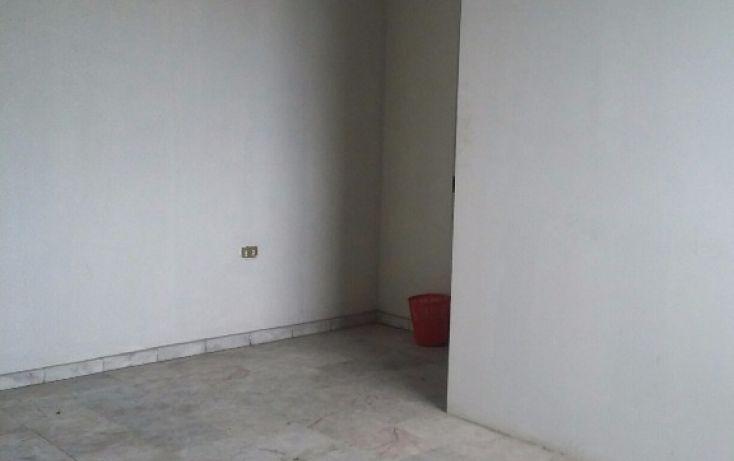Foto de edificio en renta en michoacan 1102a, azalea, mazatlán, sinaloa, 1708380 no 06
