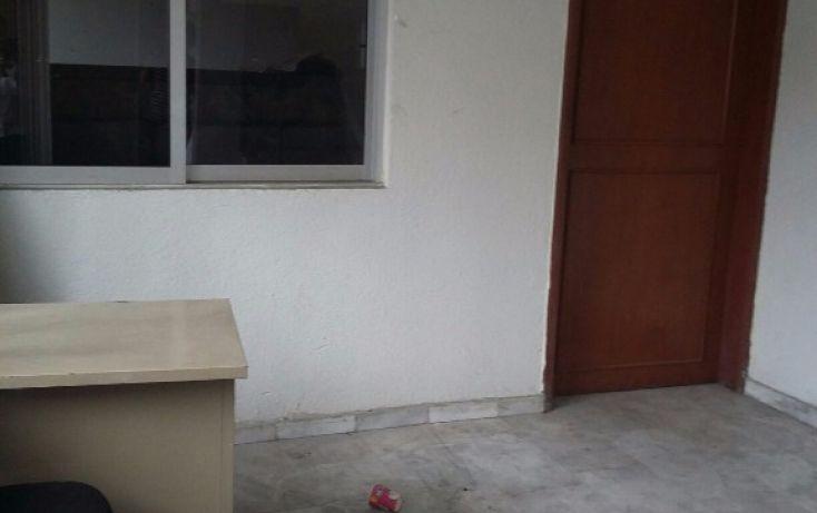 Foto de edificio en renta en michoacan 1102a, azalea, mazatlán, sinaloa, 1708380 no 07