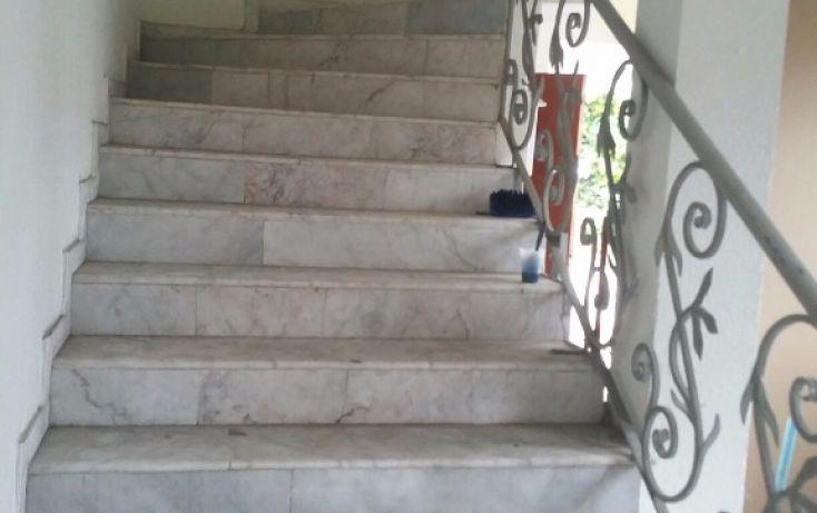 Foto de edificio en renta en michoacan 1102a, azalea, mazatlán, sinaloa, 1708380 no 08