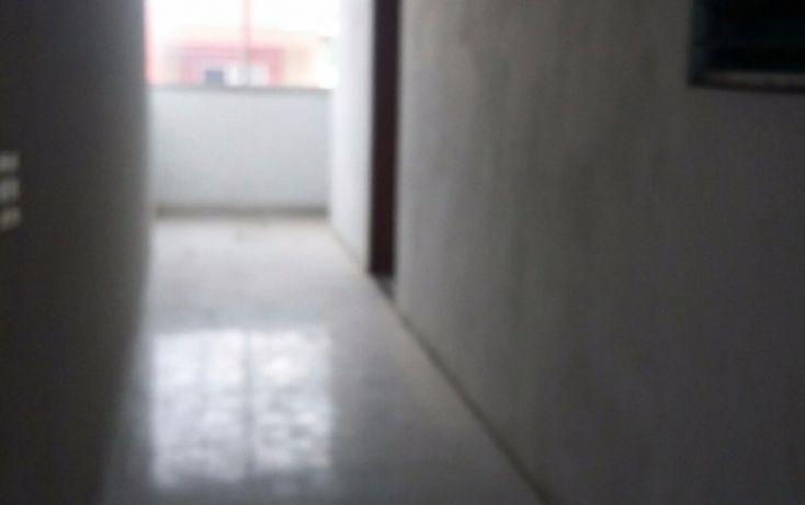 Foto de edificio en renta en michoacan 1102a, azalea, mazatlán, sinaloa, 1708380 no 09