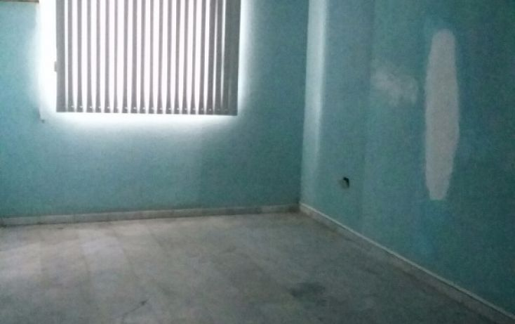 Foto de edificio en renta en michoacan 1102a, azalea, mazatlán, sinaloa, 1708380 no 11