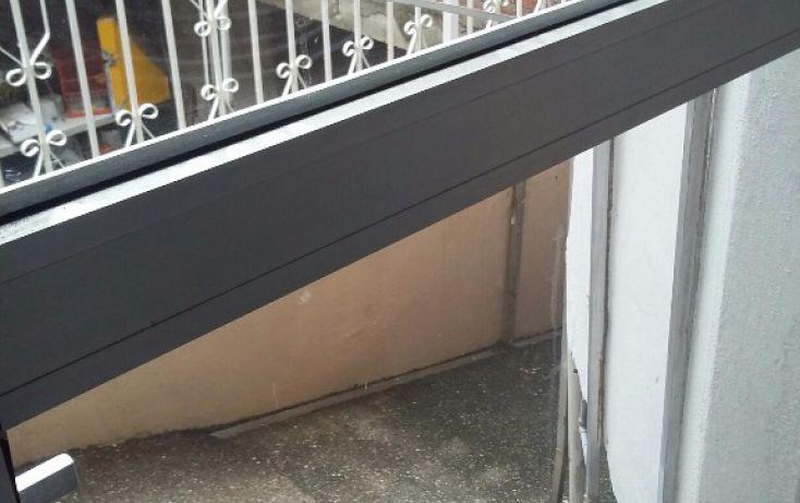 Foto de edificio en renta en michoacan 1102a, azalea, mazatlán, sinaloa, 1708380 no 12