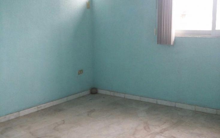 Foto de edificio en renta en michoacan 1102a, azalea, mazatlán, sinaloa, 1708380 no 13