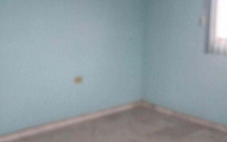 Foto de edificio en renta en michoacan 1102a, azalea, mazatlán, sinaloa, 1708380 no 14