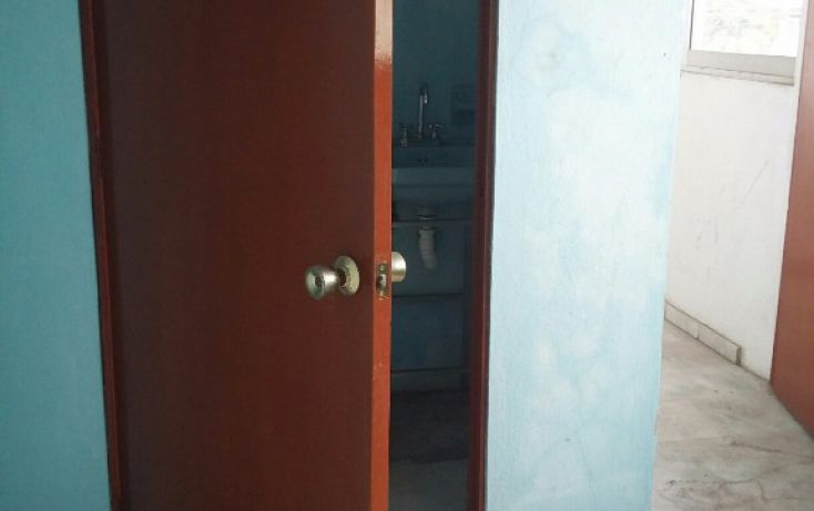Foto de edificio en renta en michoacan 1102a, azalea, mazatlán, sinaloa, 1708380 no 16
