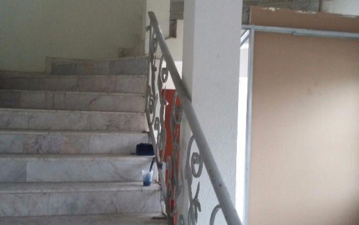 Foto de edificio en renta en michoacan 1102a, azalea, mazatlán, sinaloa, 1708380 no 17