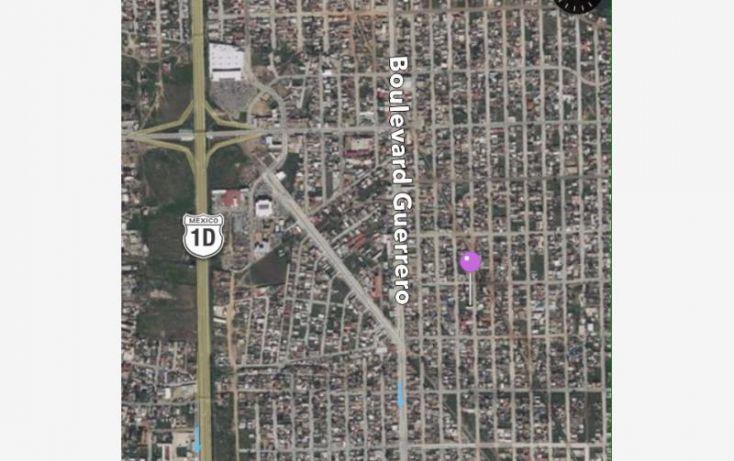 Foto de terreno habitacional en venta en michoacan 1103, 17 de agosto, playas de rosarito, baja california norte, 1734406 no 03