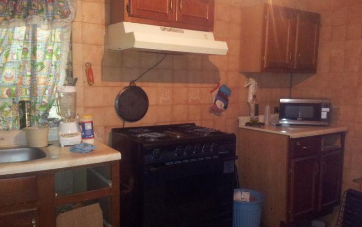 Foto de casa en venta en michoácan 121, celestino gasca, general escobedo, nuevo león, 1787448 no 08