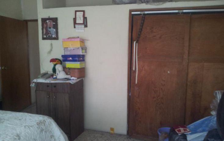 Foto de casa en venta en michoácan 121, celestino gasca, general escobedo, nuevo león, 1787448 no 11