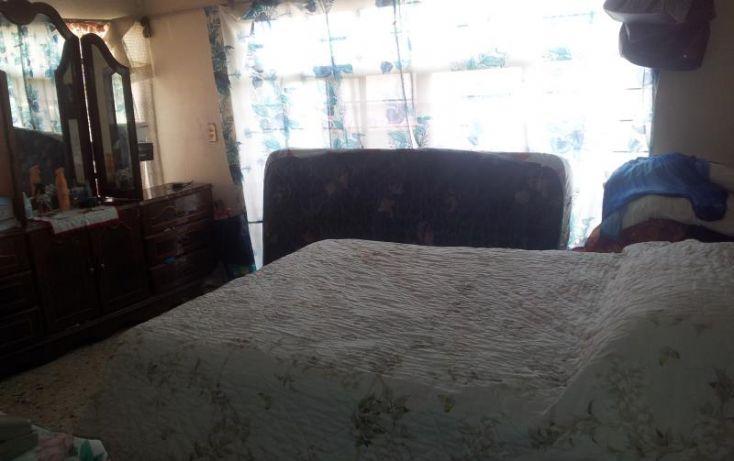Foto de casa en venta en michoácan 121, celestino gasca, general escobedo, nuevo león, 1787448 no 12