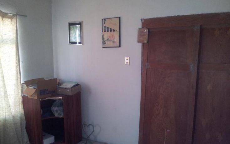Foto de casa en venta en michoácan 121, celestino gasca, general escobedo, nuevo león, 1787448 no 14