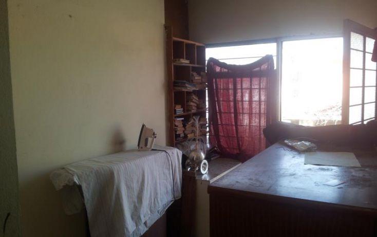 Foto de casa en venta en michoácan 121, celestino gasca, general escobedo, nuevo león, 1787448 no 17