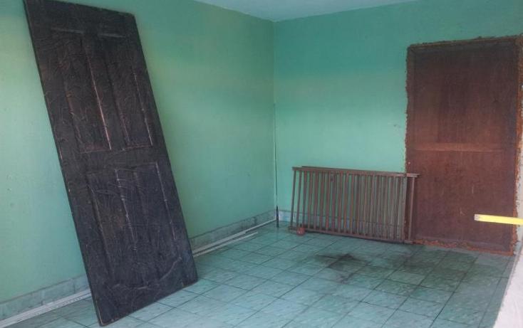 Foto de casa en venta en micho?can 121, celestino gasca, general escobedo, nuevo le?n, 1787448 No. 20