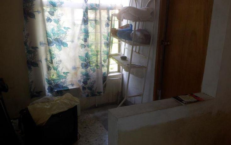 Foto de casa en venta en michoácan 121, celestino gasca, general escobedo, nuevo león, 1787448 no 22