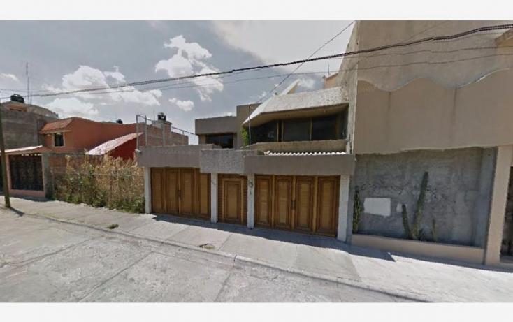 Foto de casa en venta en michoacan 840, las flores, moroleón, guanajuato, 857067 no 01