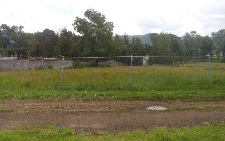 Foto de terreno habitacional en venta en, michoacán, morelia, michoacán de ocampo, 1364513 no 02