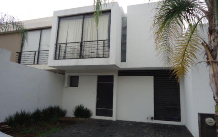Foto de casa en venta en, michoacán, morelia, michoacán de ocampo, 1479935 no 01