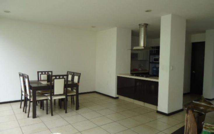 Foto de casa en venta en, michoacán, morelia, michoacán de ocampo, 1479935 no 05