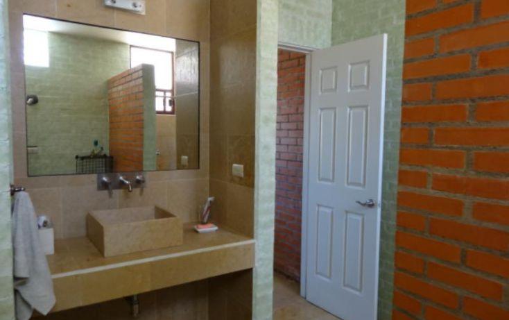 Foto de casa en venta en, michoacán, pátzcuaro, michoacán de ocampo, 1429025 no 06