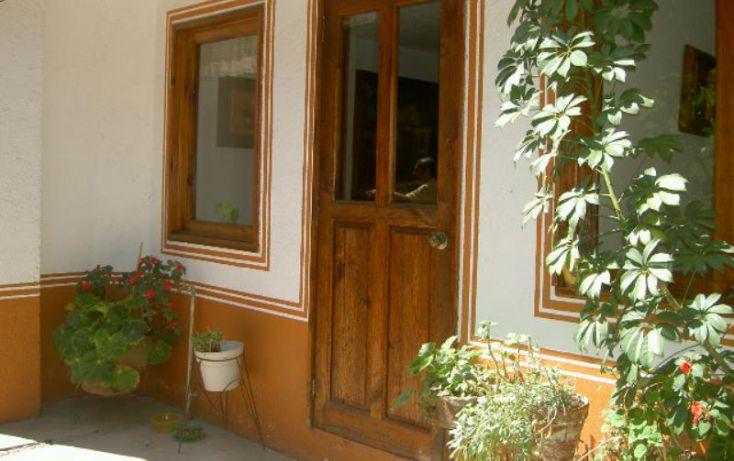 Foto de casa en venta en, michoacán, pátzcuaro, michoacán de ocampo, 1429049 no 02