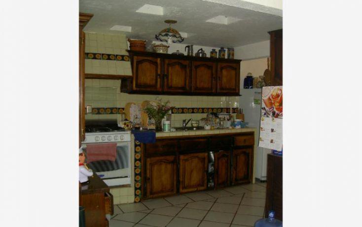 Foto de casa en venta en, michoacán, pátzcuaro, michoacán de ocampo, 1429049 no 05