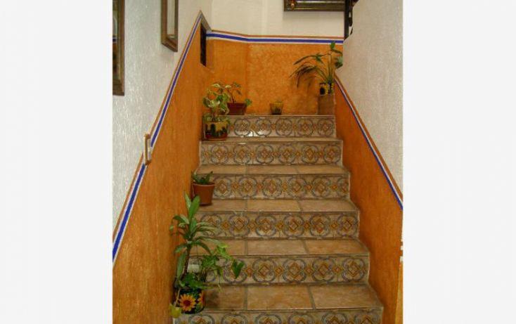 Foto de casa en venta en, michoacán, pátzcuaro, michoacán de ocampo, 1429049 no 10