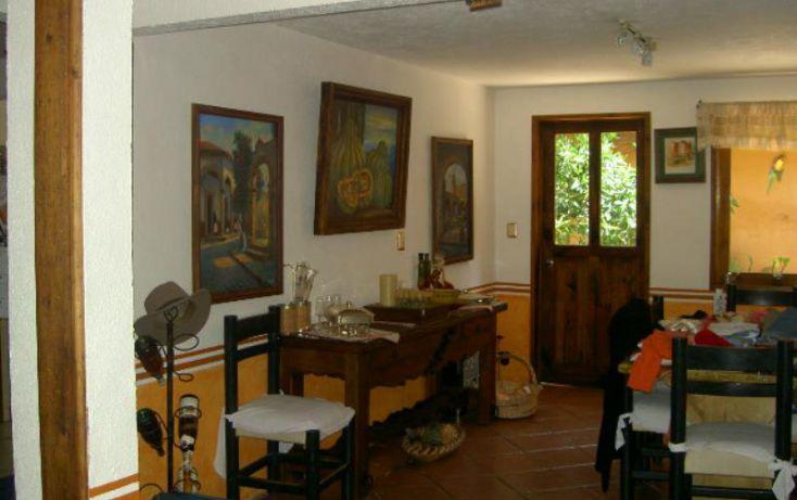 Foto de casa en venta en, michoacán, pátzcuaro, michoacán de ocampo, 1429049 no 12