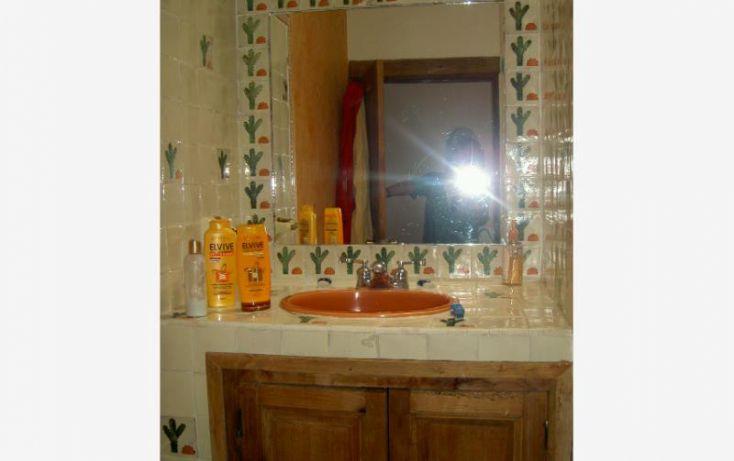Foto de casa en venta en, michoacán, pátzcuaro, michoacán de ocampo, 1429049 no 14