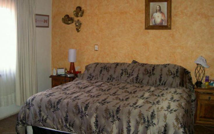 Foto de casa en venta en, michoacán, pátzcuaro, michoacán de ocampo, 1429049 no 16