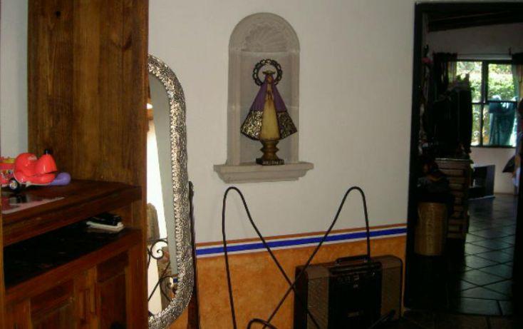 Foto de casa en venta en, michoacán, pátzcuaro, michoacán de ocampo, 1429049 no 19