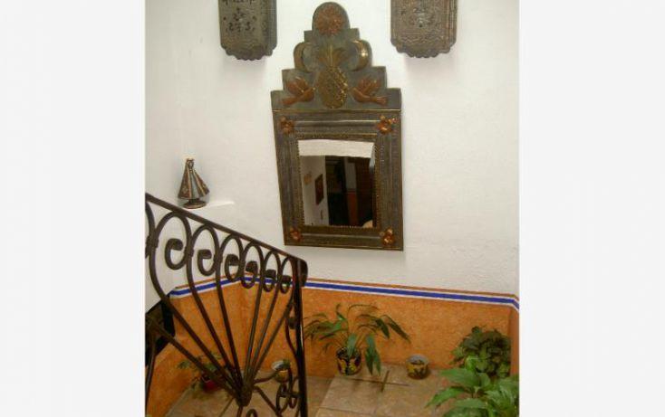 Foto de casa en venta en, michoacán, pátzcuaro, michoacán de ocampo, 1429049 no 20