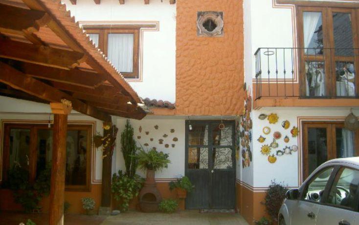 Foto de casa en venta en, michoacán, pátzcuaro, michoacán de ocampo, 1429049 no 21