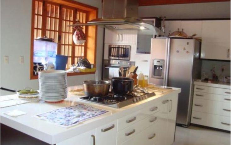 Foto de casa en venta en, michoacán, pátzcuaro, michoacán de ocampo, 1439529 no 06