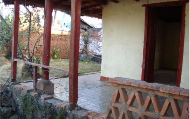 Foto de terreno habitacional en venta en, michoacán, pátzcuaro, michoacán de ocampo, 1441245 no 02