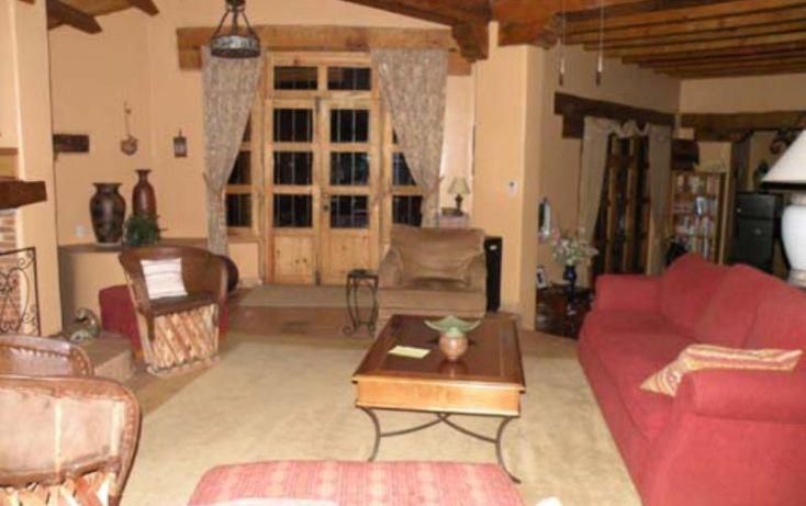 Foto de casa en venta en, michoacán, pátzcuaro, michoacán de ocampo, 1443411 no 04