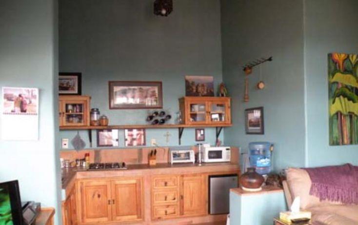 Foto de casa en venta en, michoacán, pátzcuaro, michoacán de ocampo, 1443411 no 15