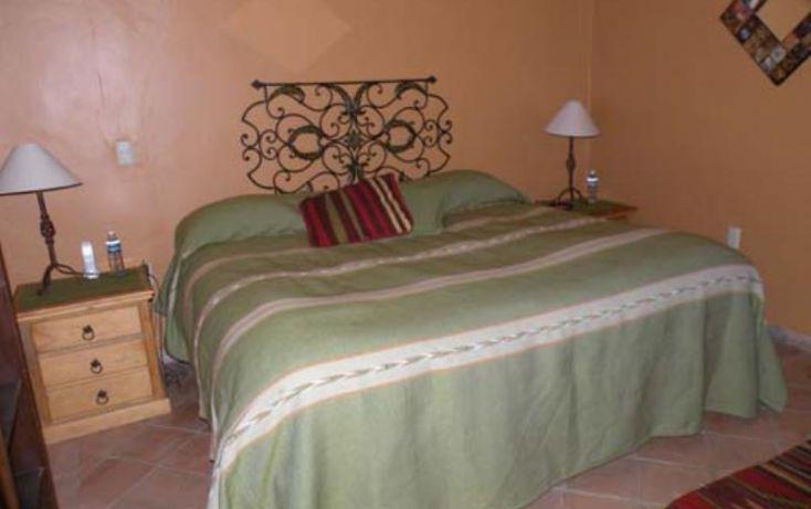 Foto de casa en venta en, michoacán, pátzcuaro, michoacán de ocampo, 1443411 no 22
