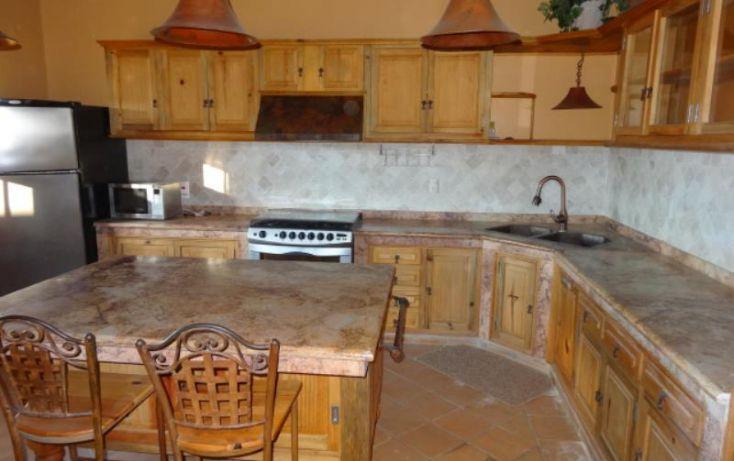 Foto de casa en venta en, michoacán, pátzcuaro, michoacán de ocampo, 1443411 no 24