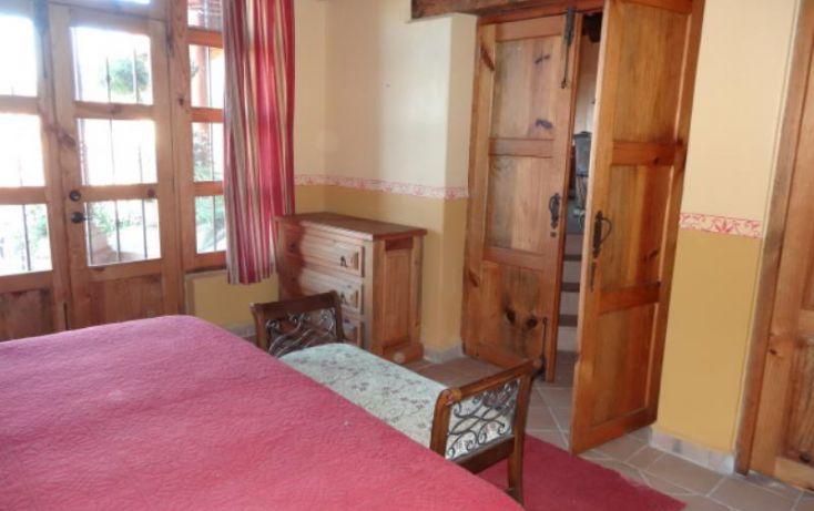 Foto de casa en venta en, michoacán, pátzcuaro, michoacán de ocampo, 1443411 no 31