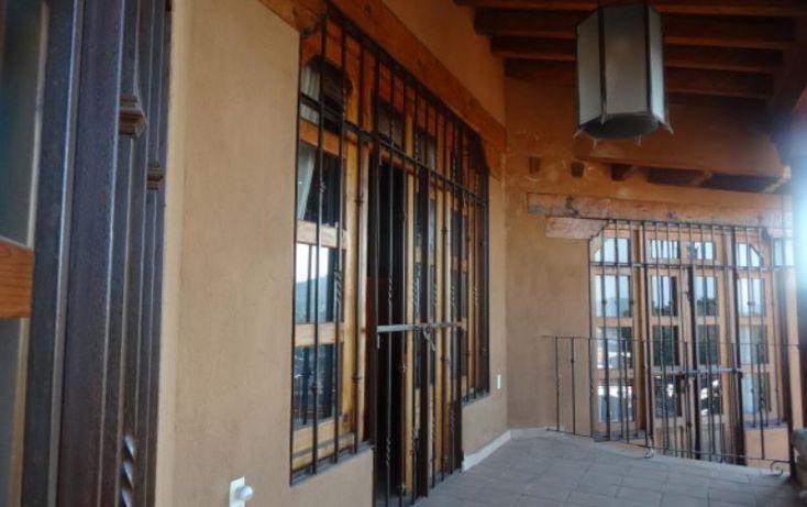Foto de casa en venta en, michoacán, pátzcuaro, michoacán de ocampo, 1443411 no 38