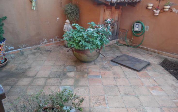Foto de casa en venta en, michoacán, pátzcuaro, michoacán de ocampo, 1443411 no 40