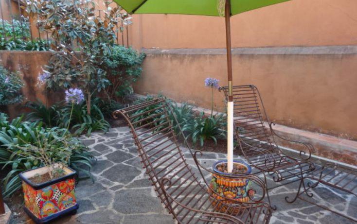 Foto de casa en venta en, michoacán, pátzcuaro, michoacán de ocampo, 1443411 no 41