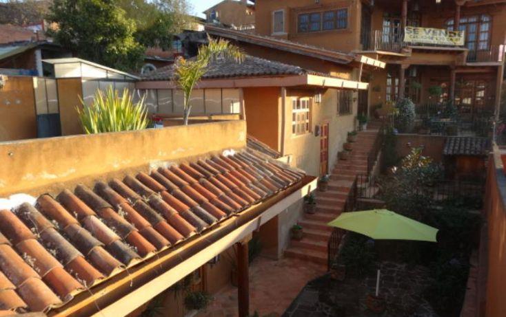 Foto de casa en venta en, michoacán, pátzcuaro, michoacán de ocampo, 1443411 no 45