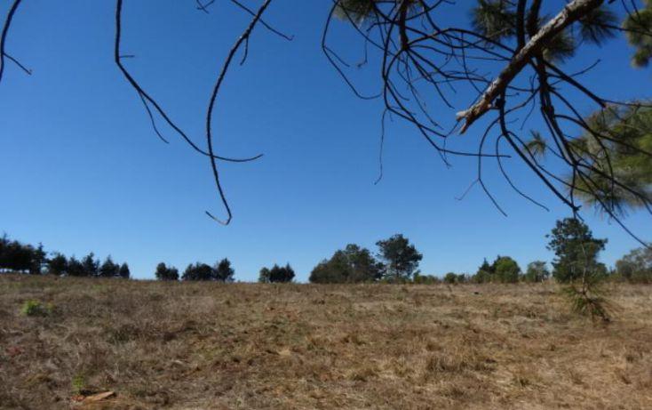 Foto de terreno industrial en venta en, michoacán, pátzcuaro, michoacán de ocampo, 1443421 no 02
