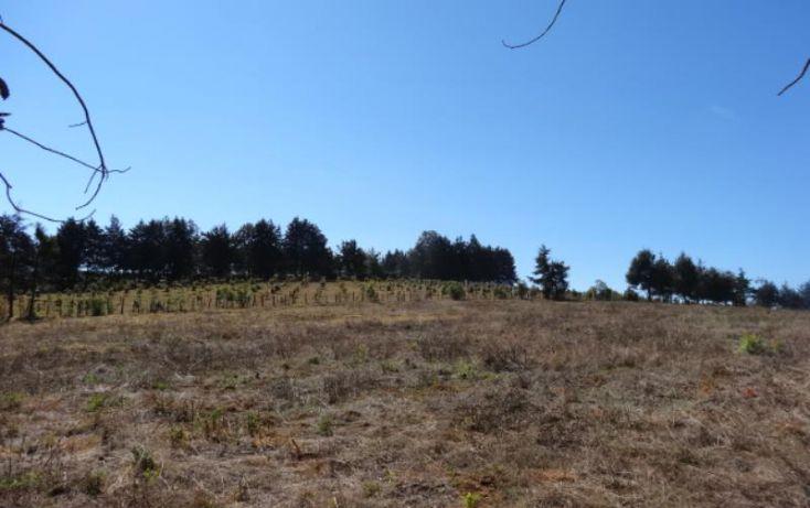 Foto de terreno industrial en venta en, michoacán, pátzcuaro, michoacán de ocampo, 1443421 no 03