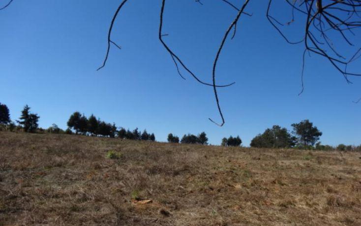 Foto de terreno industrial en venta en, michoacán, pátzcuaro, michoacán de ocampo, 1443421 no 07