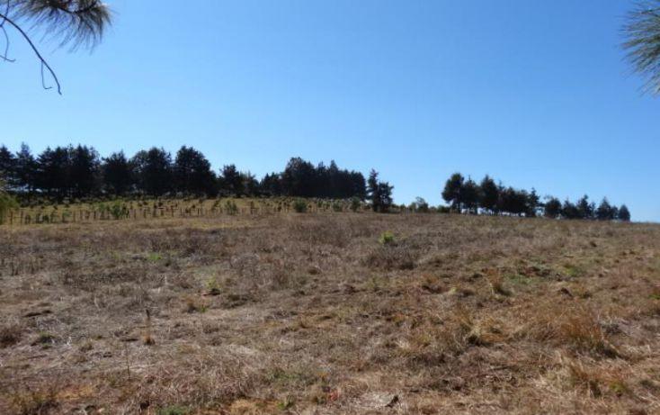 Foto de terreno industrial en venta en, michoacán, pátzcuaro, michoacán de ocampo, 1443421 no 08