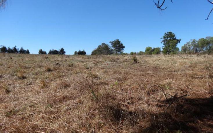 Foto de terreno industrial en venta en, michoacán, pátzcuaro, michoacán de ocampo, 1443421 no 09